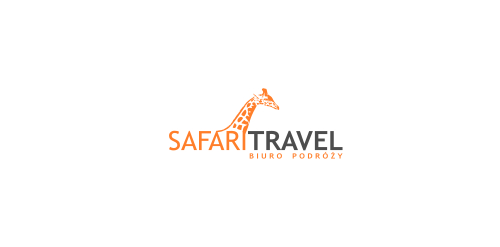 Safari Travel logo