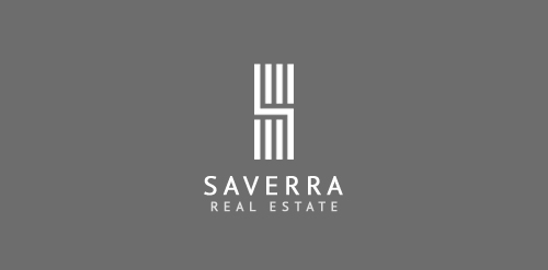 Saverra Real Estate