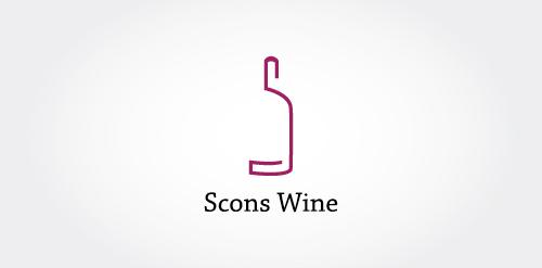Scons Wine