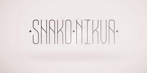 Shako Nikva
