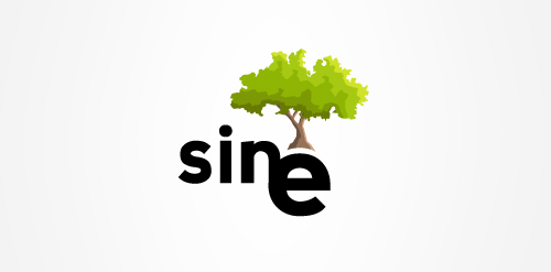 Sine agency