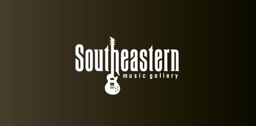 southeastern-music