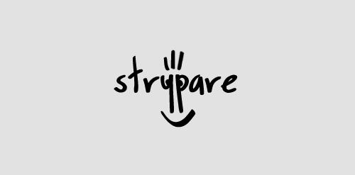 Strypare