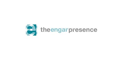 the engar presence