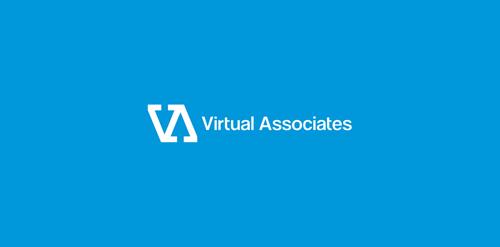 Virtual Associates