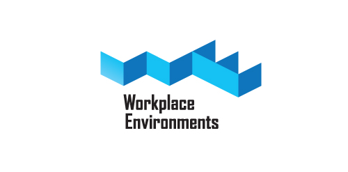 workplace environments