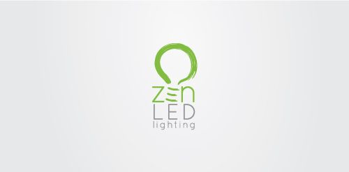 ZEN LED Lighting