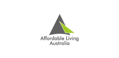 Affordable Living Australia