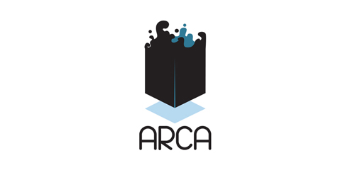 ARCA illustration collective