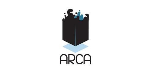 ARCA illustration collective