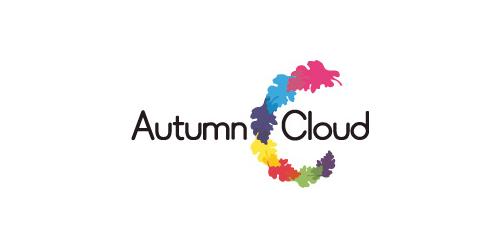 Autumn Cloud logo