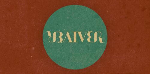BAIVER