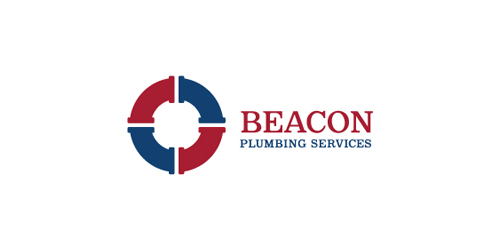 Beacon Plumbing Services