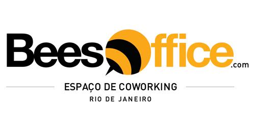 BeesOffice Coworking
