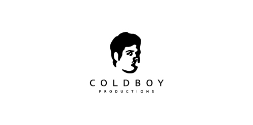 Coldboy Productions