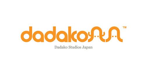 Dadako Studios