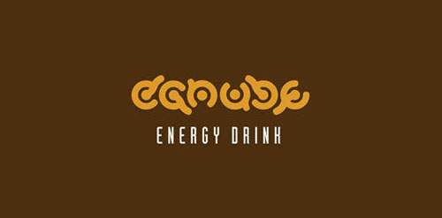 Danube Energy Drink