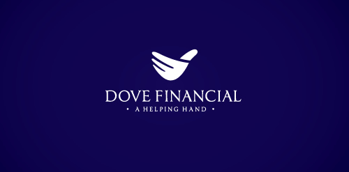 Dove Financial