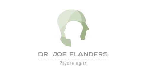 dr-joe-flanders