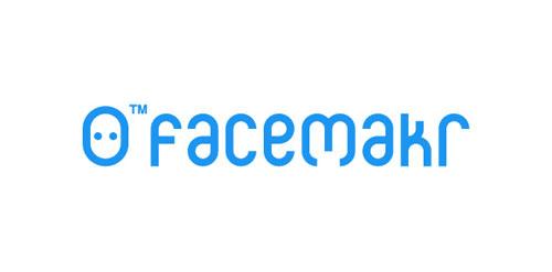Facemakr