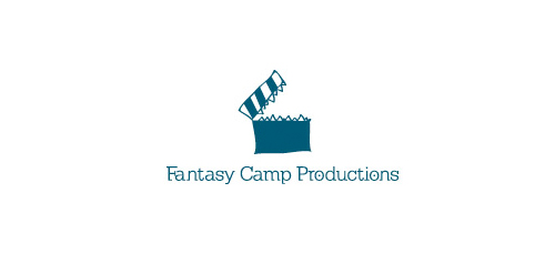 fantasy-camp-productions