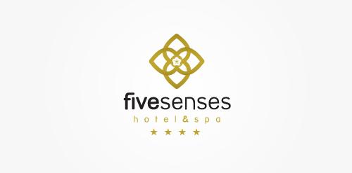 fivesenses