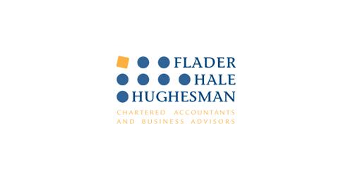 Flader Hale Hughesman