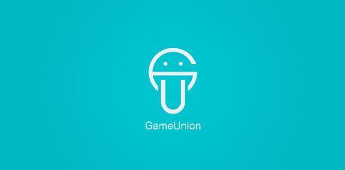 GameUnion