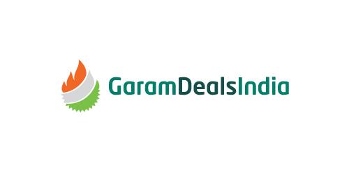 Garam Deals India