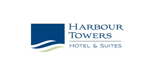 harbour-towers