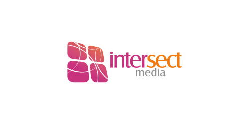 Intersect Media