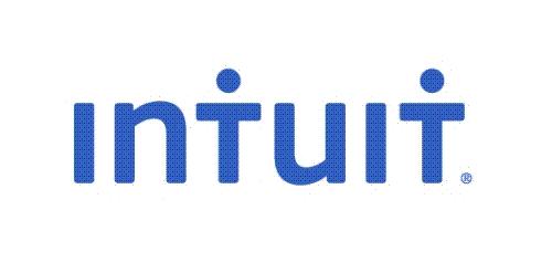 Intuit Proline