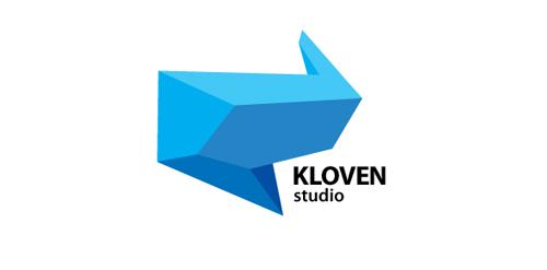 Kloven Studio