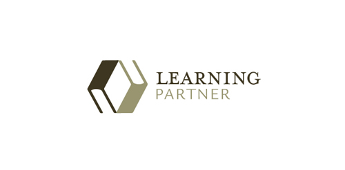 Learning Partner logo