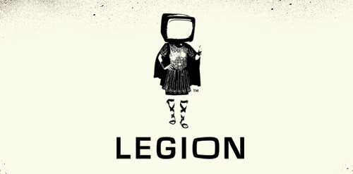 Legion Enterprises