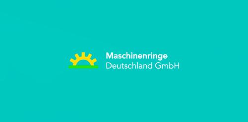 Maschinenringe Deutschland