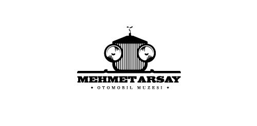 Mehmet Arsay