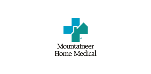 mountaineer-home-medical