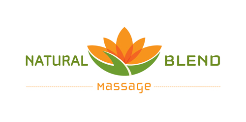 Natural Blend Massage