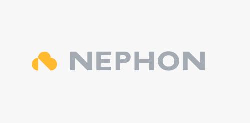 Nephon