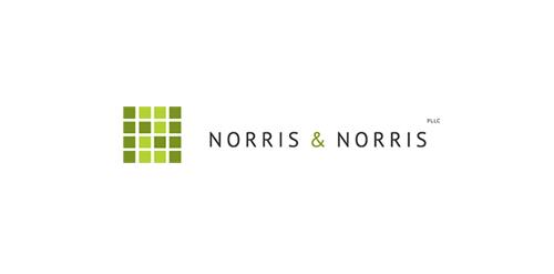 Norris & Norris