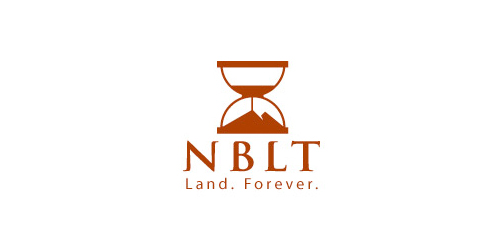 North Branch Land Trust