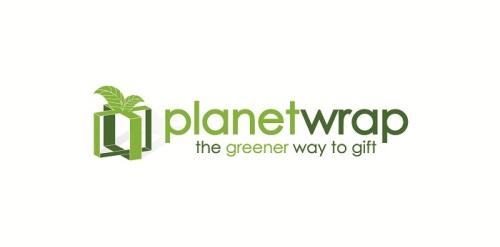 Planet Wrap