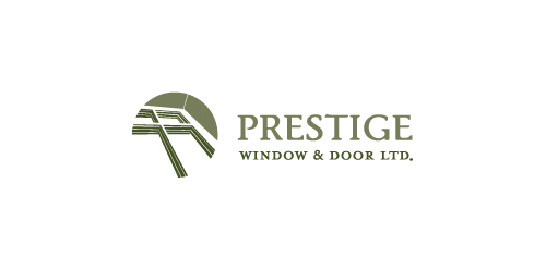 Prestige Window & Door LTD