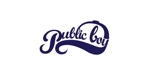 Public Boy