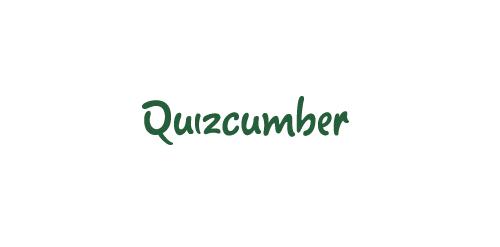 Quizcumber