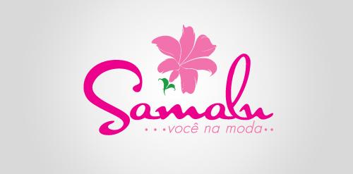 Samalu