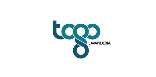 Togo Lavanderia