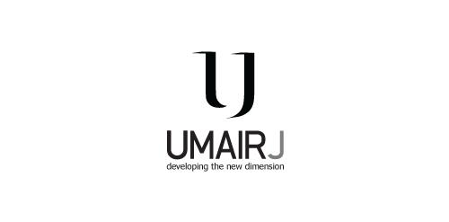 Umair J