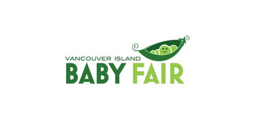 Vancouver Island Baby Fair
